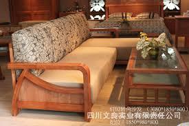 38 living room sofa set living room furniture sets ikea for modern home concept dreamingcroatia