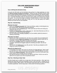6th grade essay topics pin on essay writing help