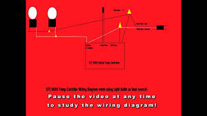 stc 1000 wiring diagram for in tor lerway stc 1000 wiring stc 1000 digital thermostat wiring diagram out ssr