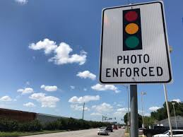 Texas Light Laws What You Need To Know About The Red Light Camera Ban Kera News