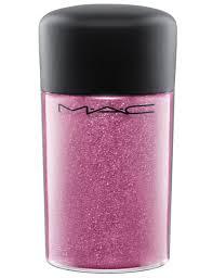 <b>Mac in Monochrome</b> Diva Collection <b>Glitter</b> in Rose | Eyeshadow ...