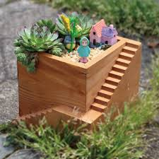 garden plant pots for sale. concrete flower pots for sale large planters diy step garden font b planter plant