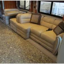 Rv Sleeper Sofas For Sale Download Page – Best Sofas and Chairs
