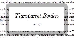 fancy frame border transparent. You Fancy Frame Border Transparent S