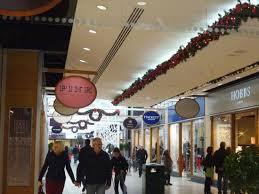york designer outlet shops. mcarthur glen designer outlet: the mall york outlet shops s