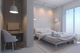 Schlafzimmer Schräge Einrichtungstipps Enges Schlafzimmer