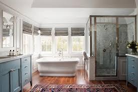 Acs Designer Bathrooms Awesome Design Ideas