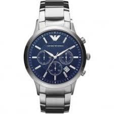 men s watches designer watches for men jb watches emporio armani men s chronograph watch ar2448