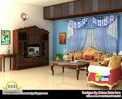 Small Picture Home interior design ideas Kerala home design and floor plans