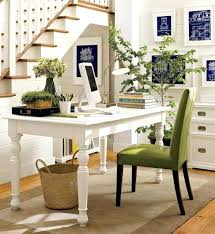 home office decorating ideas pinterest. Office Decor Ideas Farmhouse Home Wall Pinterest . Decorating
