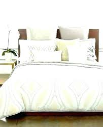 hotel collection macys comforter cover set 7 piece king sets duvet covers small size of bedding hotel collection