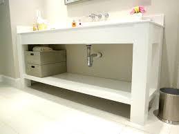 custom cabinets houston custom kitchen cabinets houston texas