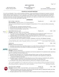 Advertising Sales Resume Awesome Account Executive Sample Resume Fashion Account Executive Resume