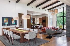 dining room living room combo design ideas. small living room dining idea combo design ideas