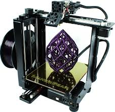 Ten <b>3D Printers</b> that are Near Click-and-Print-Capable Right from ...