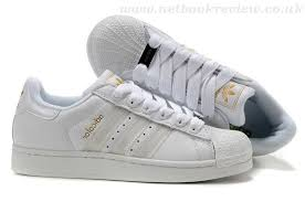 adidas shoes gold and white. fg45p26 gold / adidas adicolor white logo made in uk shoes and h