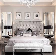 home decoration bedroom ultra luxe bedroom home decor inspiration home decor home best ideas