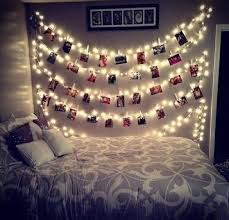 bedroom wall decor on bedroom wall decor ideas tumblr with bedroom wall decor pictures photos and images for facebook tumblr