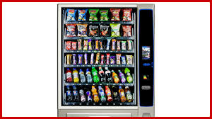 Vending Machine Drinks Suppliers Awesome Vending Machines For Sale And Hire Throughout Scotland