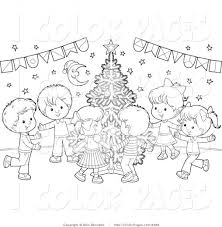 Small Picture Coloring Pages Christmas Around The World Coloring Pages