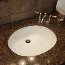 plumbers in seguin texas. Brilliant Texas Photo Of M E Plumbing  Seguin TX United States ME Seguin Intended Plumbers In Texas R