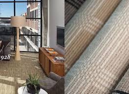 karastan carpet dealers carpet vidalondon