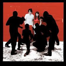 The <b>White Stripes</b>: White <b>Blood</b> Cells Album Review | Pitchfork