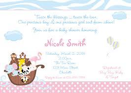 noahs ark baby shower ideas for baby shower party. Baby Shower. Shower For Twins: Twins Noah S Ark . Noahs Ideas Party