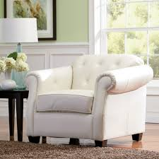 Living Room Arm Chairs Arm Chairs Living Room Cool Living Room Armchairs Modern Chairs