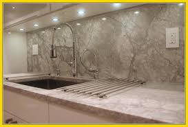 hard wire cabinet lighting. Bathroom Cabinet Under Lighting Best Hard Wire Hardwire Lights Of T