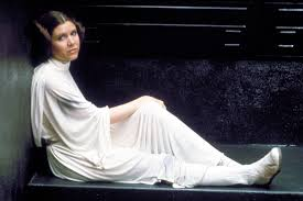 carrie fisher movies. Plain Carrie Lucasfilm20th Century FoxREXShutterstock And Carrie Fisher Movies M