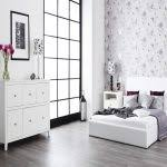 black and white furniture bedroom. exellent black white furniture in bedroom master makeover black and