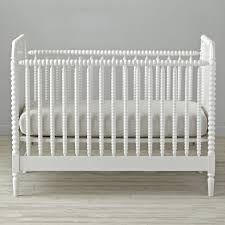 Spindle Crib | Davinci Jenny Lind 3 in 1 Convertible Crib White | Jenny  Lind Crib