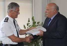 POLICE – REPORT – MARI BLAST Parikiaki   Parikiaki Cyprus and Cypriot News