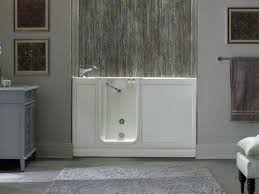 convert shower to bathtub large size of walk in to walk in shower conversion turning a convert shower to bathtub