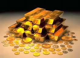 سعر الذهب في السعودية اليوم الجمعة 28/2/2014 , اسعار جرام الذهب 28-4-1435