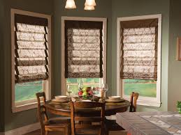 window treatment amazing custom blinds to the home decor