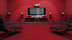 Articles with Dark Red Paint Living Room Tag Dark Red Room Pictures