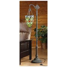 full size of vintage floor lamps with marble base antique lamp shades style shade replacement plastic