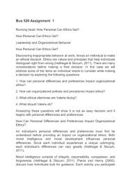 taras bulba essay blu ray review