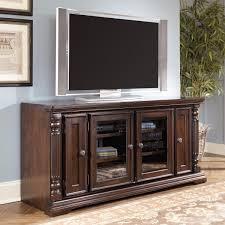 Ashley Furniture Fireplace Entertainment Center dact