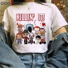brawl <b>star</b> t shirt — купите brawl <b>star</b> t shirt с бесплатной доставкой ...