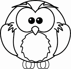 Adult Coloring Pages Owls Fresh Free Printable Owl Coloring Pages