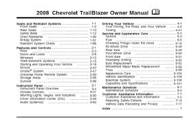 2002 chevrolet trailblazer fuse box diagram with 2002 chevy Rear Fuse Box Diagram For A 2004 Chevy Trailblazer 2002 chevrolet trailblazer fuse box diagram with 2002 chevy trailblazer fuse box diagram 2006 Trailblazer Fuse Box Location
