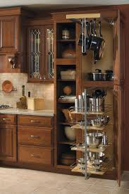 kitchen storage cabinets for pots and pans.  Storage Description Our Utility Storage Cabinet  For Kitchen Cabinets Pots And Pans T