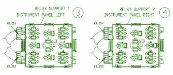 fuel injectorcar wiring diagram 2004 porsche cayenne instrument panel fuse box diagram