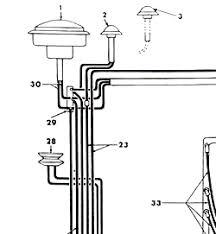 cj3a wiring diagram cj3a image wiring diagram willys cj3a wiring diagram willys home wiring diagrams on cj3a wiring diagram