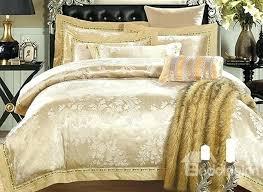 mizone asha 4 piece quilt set king delia 4 piece duvet cover set by madison park