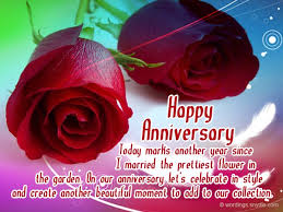 excellent wedding anniversary messages with wedding anniversary Wedding Anniversary Message excellent wedding anniversary messages with wedding anniversary wishes for wife wedding anniversary messages for husband