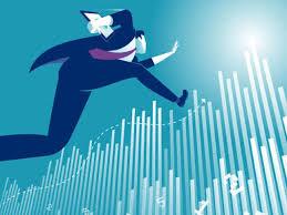 Stocks To Buy Sureshot Stock Returns Staying With Bharat